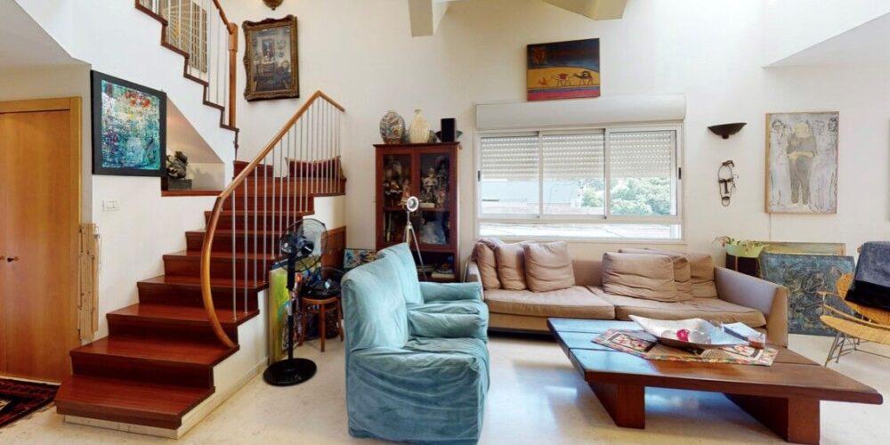 דירה בפוסט מספר: 199606